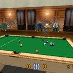 Скриншот Arcade Pool & Snooker – Изображение 10