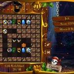 Скриншот Captain Backwater – Изображение 13