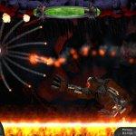 Скриншот Star Blaze – Изображение 6