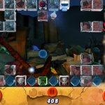 Скриншот Gem Smashers (2011) – Изображение 68