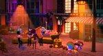 Продолжение Costume Quest выпустят для восьми платформ этой осенью - Изображение 3