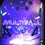 Скриншот Hyperspace Pinball – Изображение 5