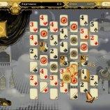 Скриншот 5 Realms of Cards – Изображение 5