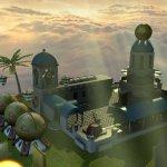 Скриншот Stratus: Battle For The Sky – Изображение 14