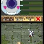 Скриншот Pokémon Ranger: Guardian Signs – Изображение 22