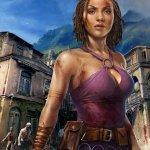 Скриншот Dead Island: Riptide – Изображение 18