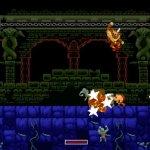 Скриншот Tiny Barbarian DX – Изображение 5