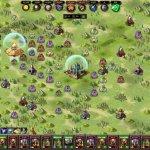 Скриншот Emporea: Realms of War and Magic – Изображение 7