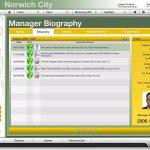 Скриншот FIFA Manager 07 – Изображение 36