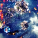 Скриншот Sky Force Anniversary – Изображение 2