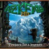 Скриншот Azkend HD – Изображение 1