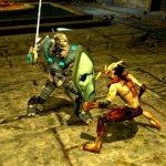 Скриншот Dungeons & Dragons Online – Изображение 271