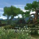 Скриншот Heroes of Three Kingdoms – Изображение 23