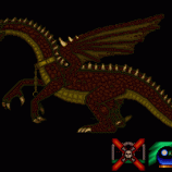 Скриншот Dragon Lord – Изображение 7