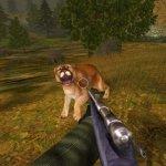 Скриншот Cabela's Dangerous Hunts – Изображение 23