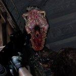 Скриншот Resident Evil 6 – Изображение 191