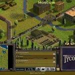 Скриншот Railroad Tycoon 2 – Изображение 2