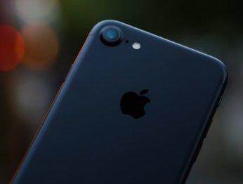 Apple снизила цену на свою технику в России