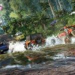 Скриншот Forza Horizon 3 – Изображение 87