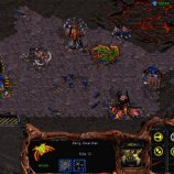Скриншот StarCraft: Remastered – Изображение 3