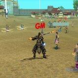Скриншот Titan Online – Изображение 1