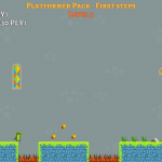Скриншот Plataforma ULTRA – Изображение 3