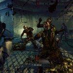 Скриншот Umbrella Corps – Изображение 62