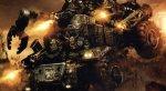 Warhammer 40000: Eternal Crusade. Интервью с разработчиком - Изображение 6