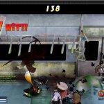 Скриншот Rumble Fighter – Изображение 35