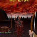 Скриншот FreeWorld: Apocalypse Portal – Изображение 56