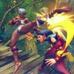 Скриншот Ultra Street Fighter 4 – Изображение 26