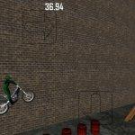 Скриншот GnarBike Trials – Изображение 4