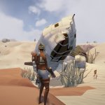 Скриншот Worlds Adrift – Изображение 5