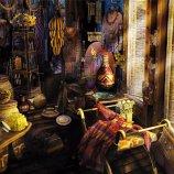 Скриншот Chronicles of Mystery: The legend of the sacred treasure – Изображение 5