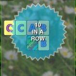 Скриншот Cardagain