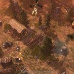 Скриншот March of War – Изображение 5