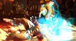 Street Fighter 5 появится в раннем доступе на PS4 и PC - Изображение 2