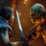 Скриншот Middle-earth: Shadow of Mordor – Изображение 24
