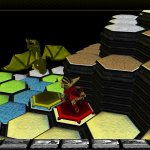 Скриншот Minion Master – Изображение 11