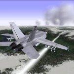 Скриншот F/A-18 – Изображение 9
