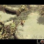 Скриншот Loki: Heroes of Mythology – Изображение 135