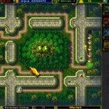 Скриншот Защитники Азгарда