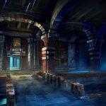 Скриншот Might & Magic 10: Legacy – Изображение 54