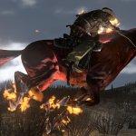 Скриншот Red Dead Redemption: Undead Nightmare – Изображение 39