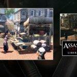 Скриншот Assassin's Creed: Liberation HD – Изображение 4