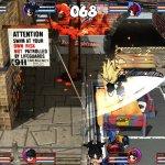 Скриншот Rumble Fighter – Изображение 45