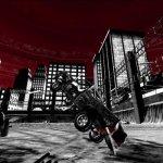 Скриншот Mayhem 3D – Изображение 1