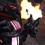 Скриншот Warmonger, Operation: Downtown Destruction – Изображение 12