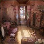 Скриншот Mystery Series: A Vampire Tale – Изображение 15