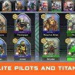 Скриншот Titanfall Assault – Изображение 5